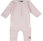 ZERO2THREE Pyjama/Boxpakje bestie