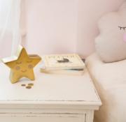 Sass & Belle Copy of Spaarpot sweet dreams