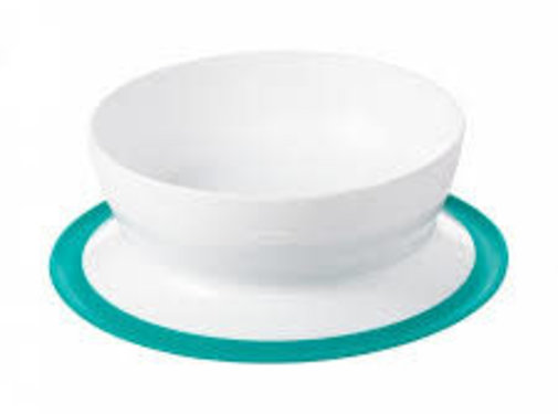 oxotot Stick & Stay bowlteal
