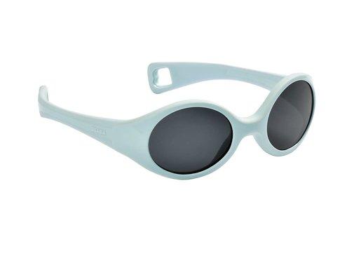 Beaba Sunglasses S powder blue