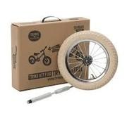 Trybike, 3wheeler set
