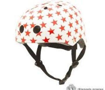 Coco helm, kies je maat en kleur