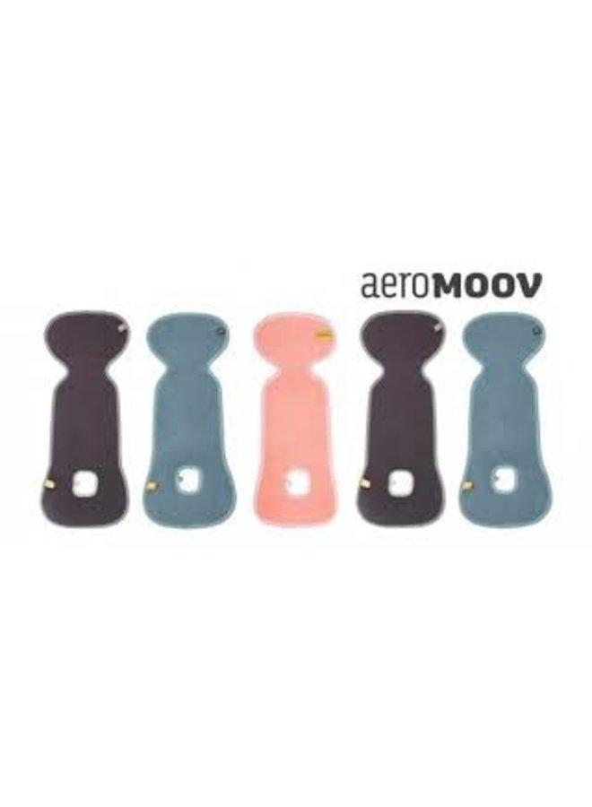 Aeromoov air layer