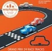 WaytoPlay Copy of W2P King of the road, 40 stukken