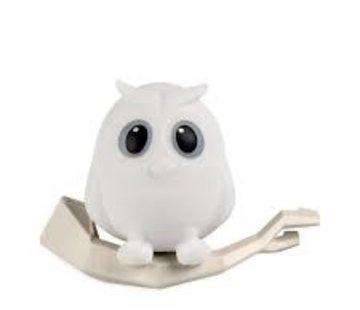Flow Flow owl Oscar lamp