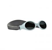 Beaba Sunglasses XS powder blue