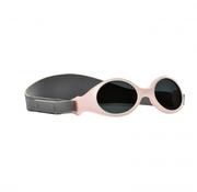 Beaba Zonnebril XS roze