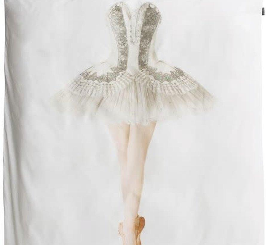 Snurk ballerina 140 *220
