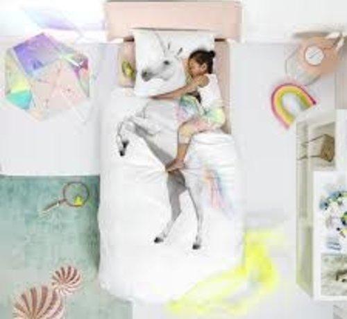 snurk Snurk unicorn 140 * 220