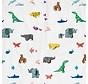 Snurk paper zoo