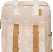 Fresk Backpack Swan large