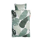 Done by Deer Bedlinen Tiny Tropics junior bed