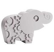 Blaffre Blaffre brooddoos olifant