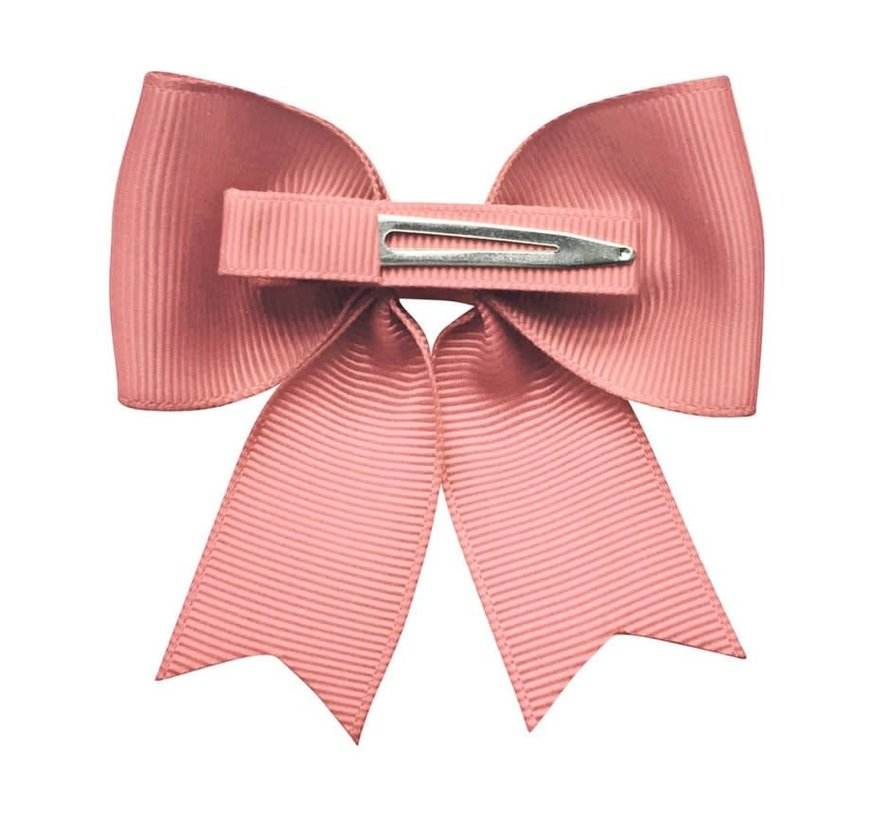 Bowtie with tails medium, choose your colour