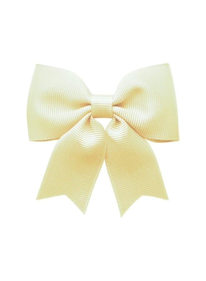 Bowtie with tails medium, choose your colour