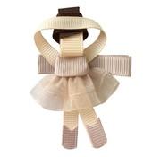 Milledeux Speld ballerina