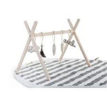 Childhome Babygym natural