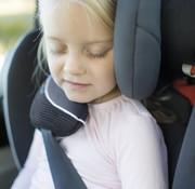 BeSafe Copy of Babyspiegel auto met licht
