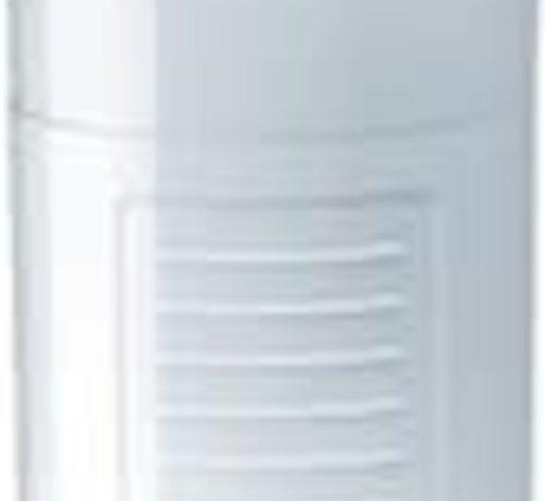 Korbell Copy of Luieremmer, mint, 16l