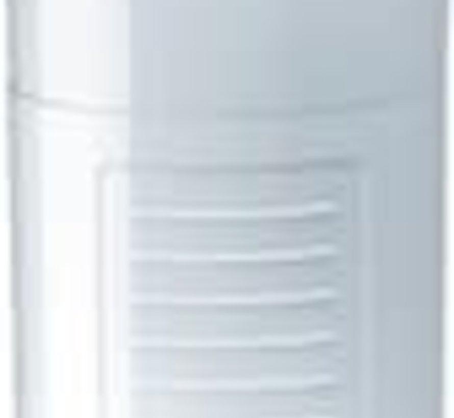 Copy of Luieremmer, mint, 16l