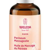 Weleda Perineum olie Weleda