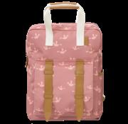 Fresk Backpack Birds