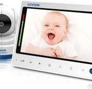 Luvion Luvion Prestige Touch 2