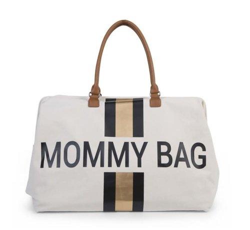 Childhome Verzorgingstas Mommy bag gold