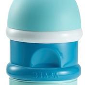 Beaba Dosage boxes blue