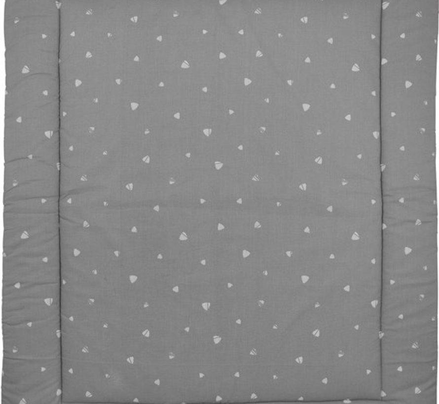 Boxkleed  parklegger Sweet 80 x 100 cm