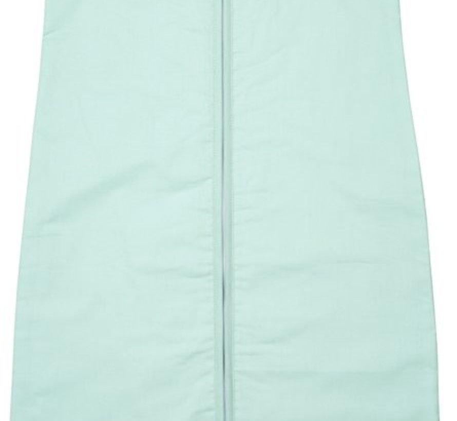 Summer Sleeping bag uni 70 cm