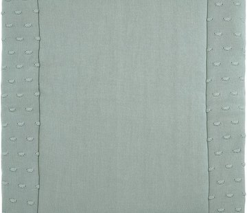 Meyco Box rug Knots 80 x 100 cm