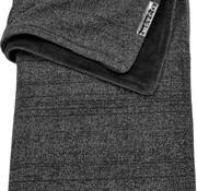 Meyco Blanket Knit deluxe 100x150