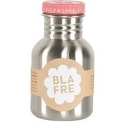 Blaffre Blaffre drinkbus 300 ml