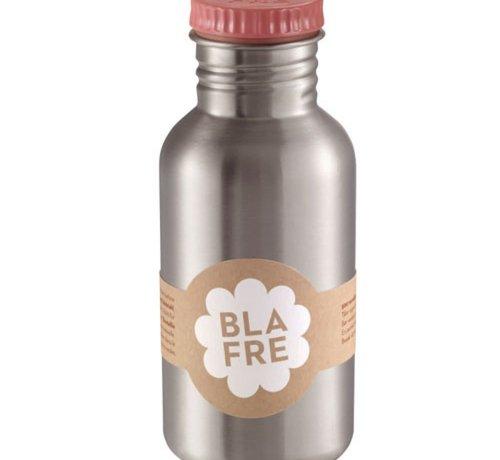 Blaffre Blaffre drinkbus 500 ml