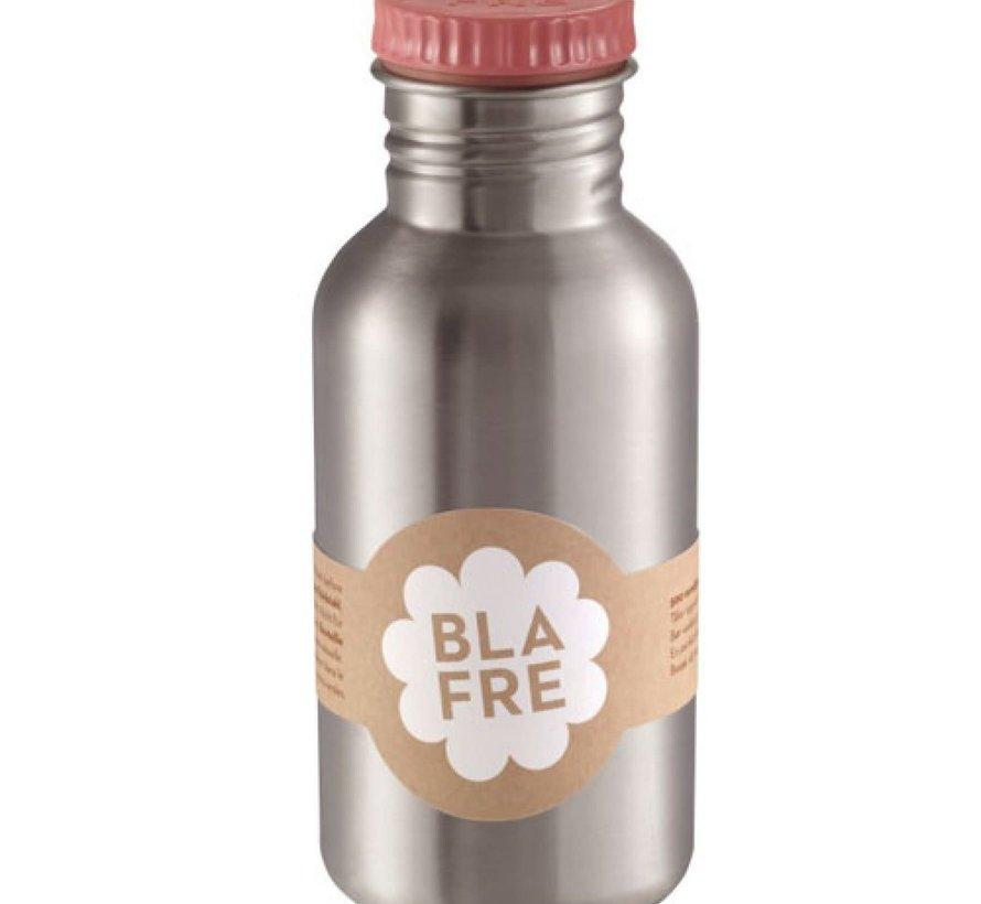 Blaffre drinkbus 500 ml