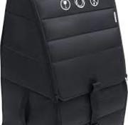 Bugaboo Bugaboo Comfort transport bag