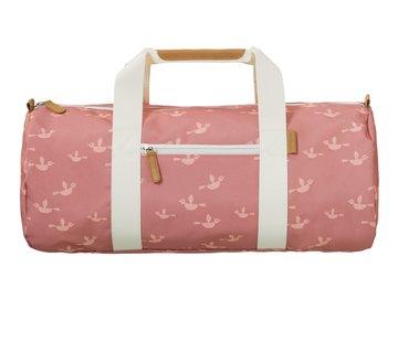 Fresk Weekend bag large  bird