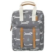 Fresk Backpack Dashy