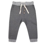 Little Indians Pants striped