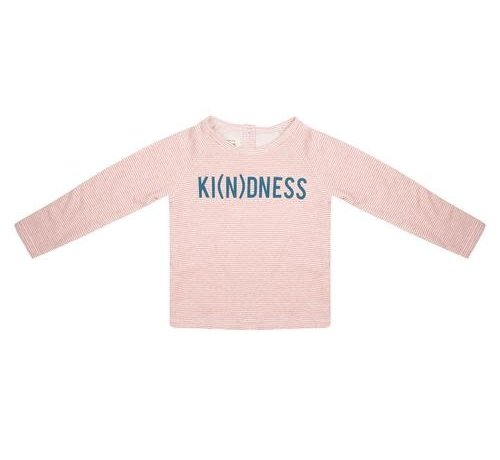 Little Indians Sweater Kindness
