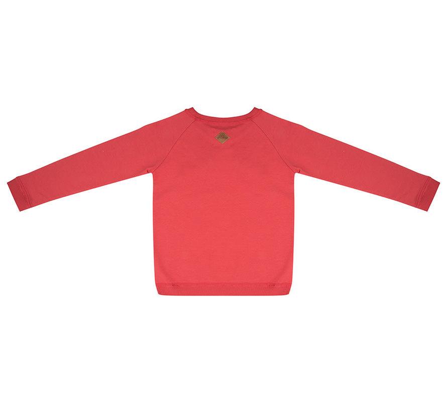 Sweater Good Mood