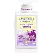 Jack 'n Jill Copy of Shampoo & body wash serenity