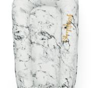 Sleepyhead Sleepyhead babynest carrara marble 0-8m