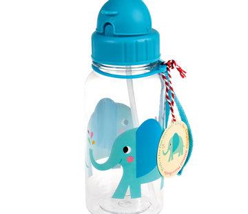Rex London Water bottle Elvis