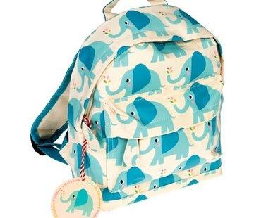 Rex London Small backpack elvis