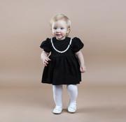 Thetinyuniverse The Tiny Lady