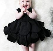 Thetinyuniverse Tiny Circles Dress