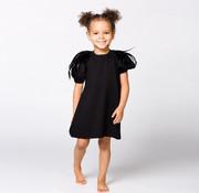 Thetinyuniverse Tiny feathers dress