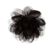 Thetinyuniverse Tiny flower speld